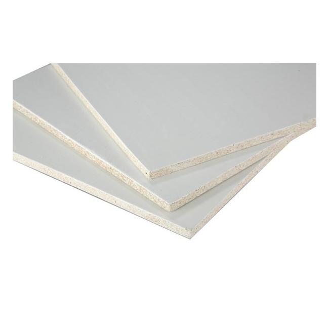 【各類基底材】夾板/合板/木心板/發泡板/密集板/纖維板/防護板