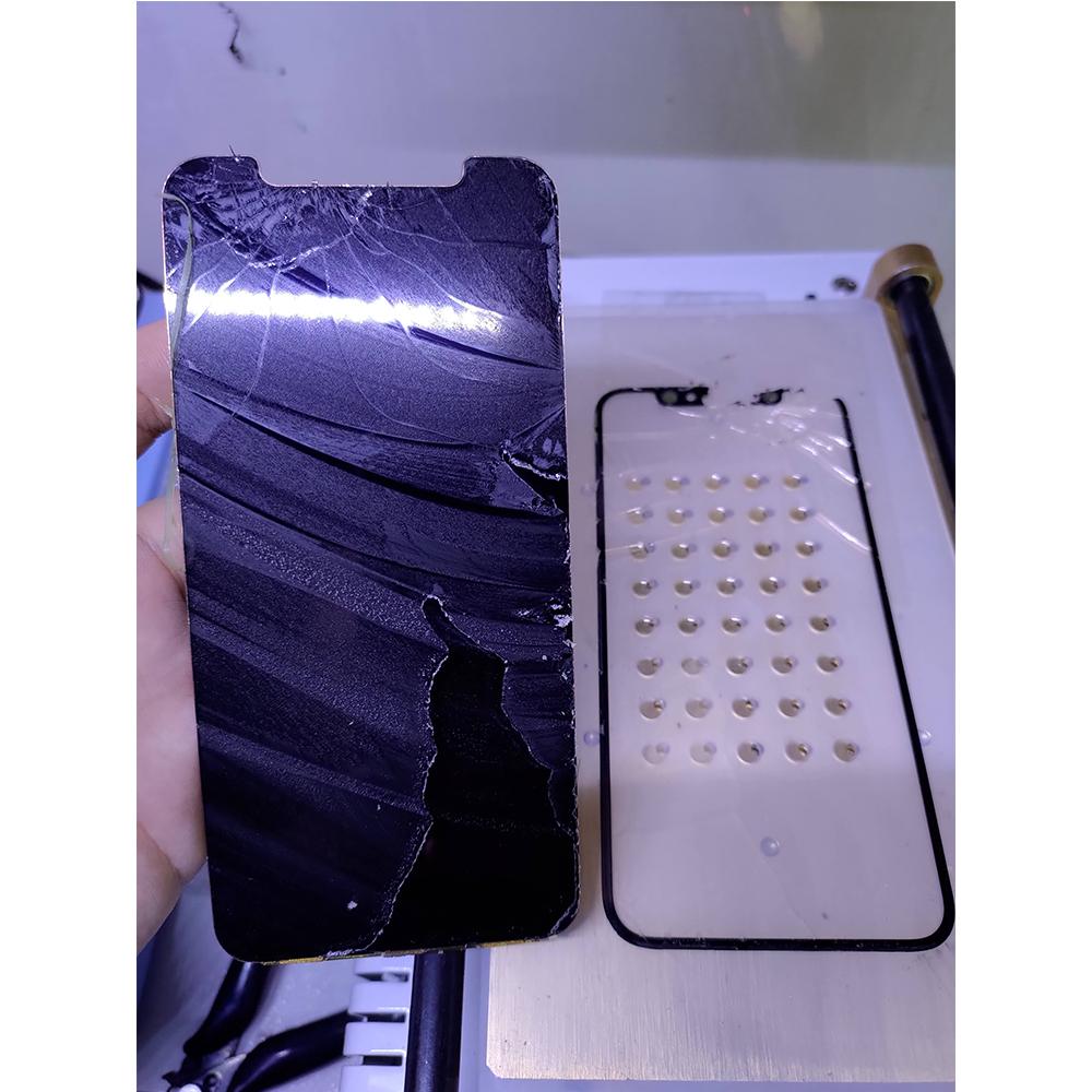 螢幕加工維修