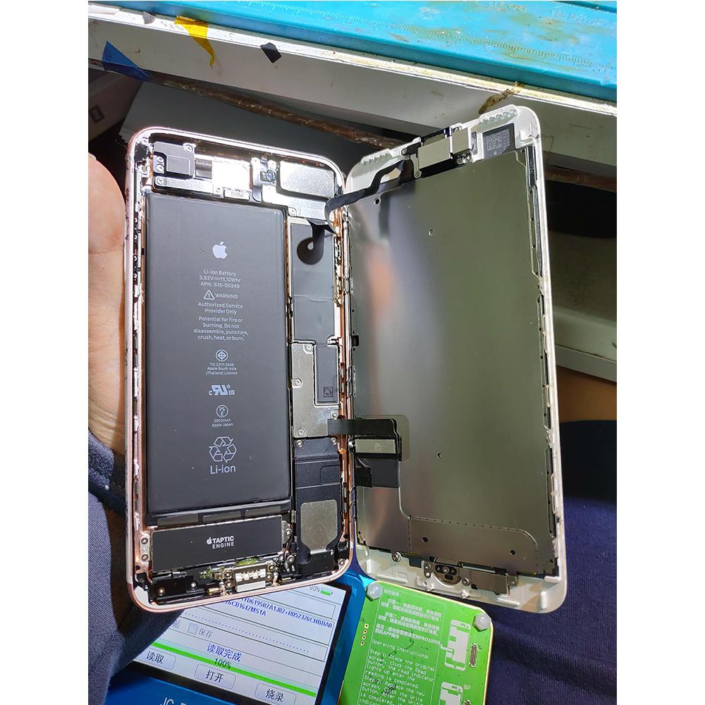 安卓蘋果各式電池更換