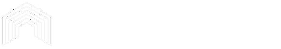 翔鶴國際工程企業有限公司-防水工程,台中防水工程