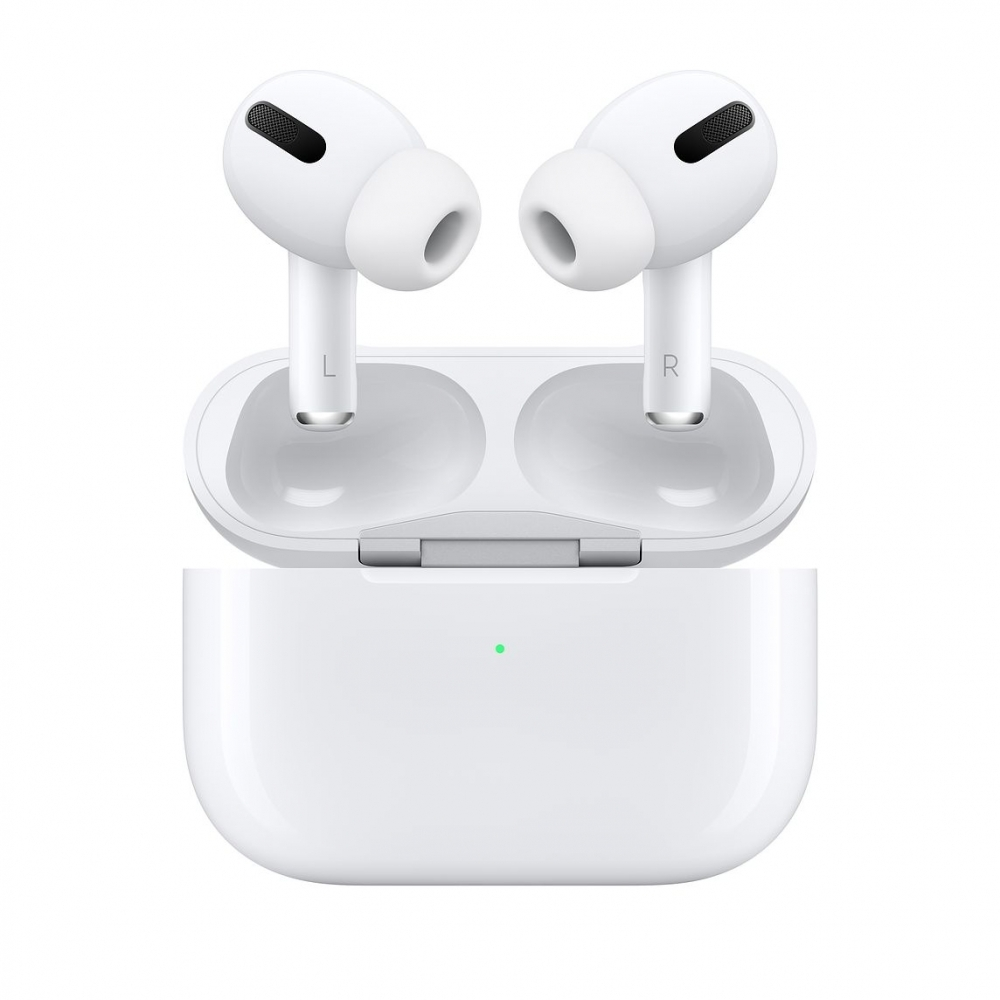 APPLE AirP