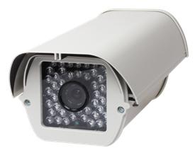 KJ-AL1824(1080P24燈雷射防護罩)