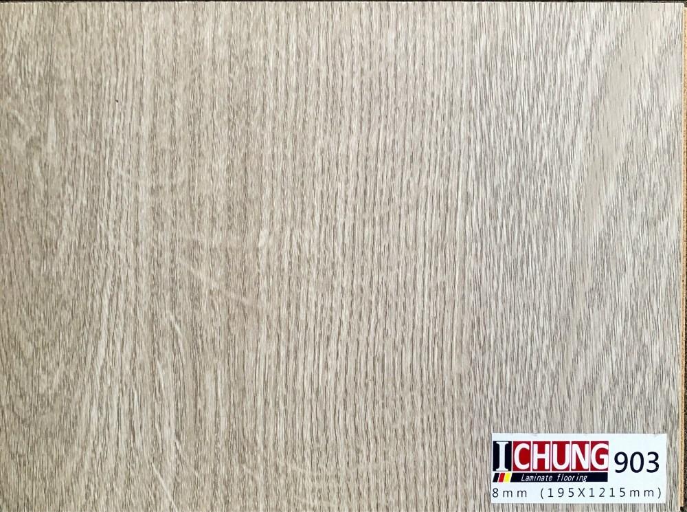 超耐磨木地板 I90