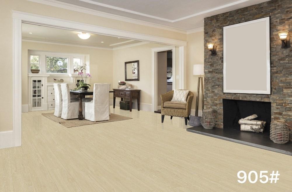 超耐磨木地板 I905