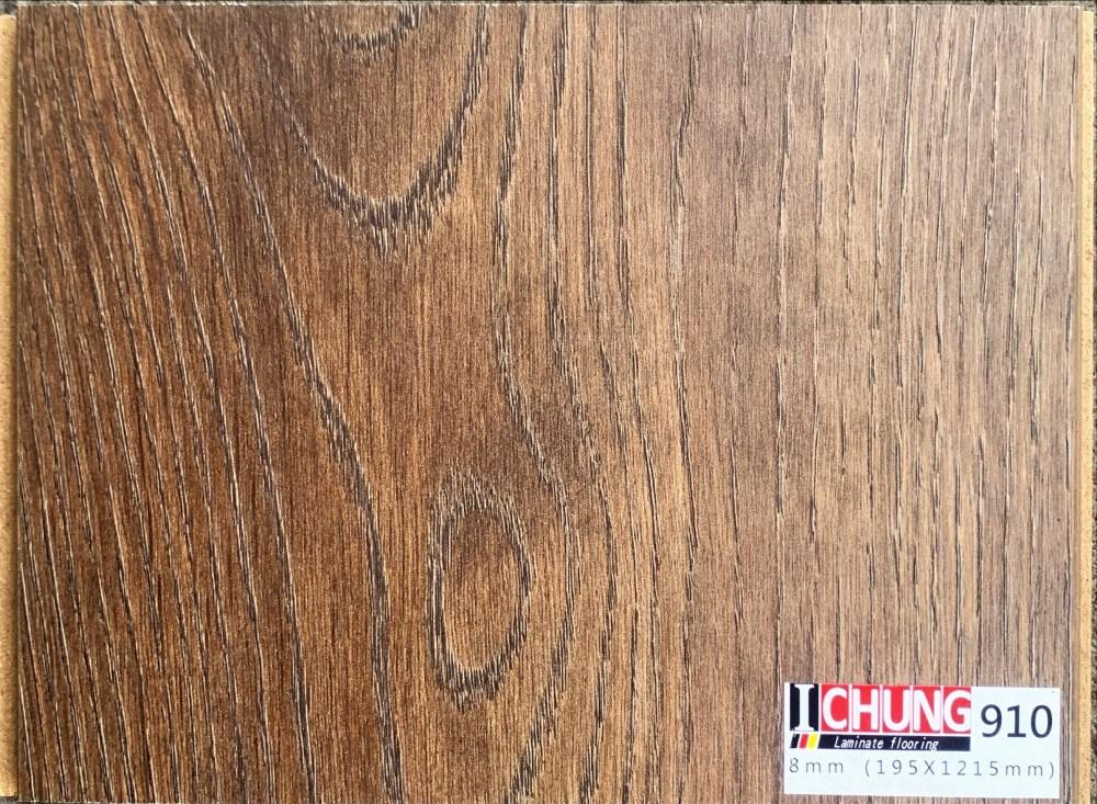 超耐磨木地板 I91
