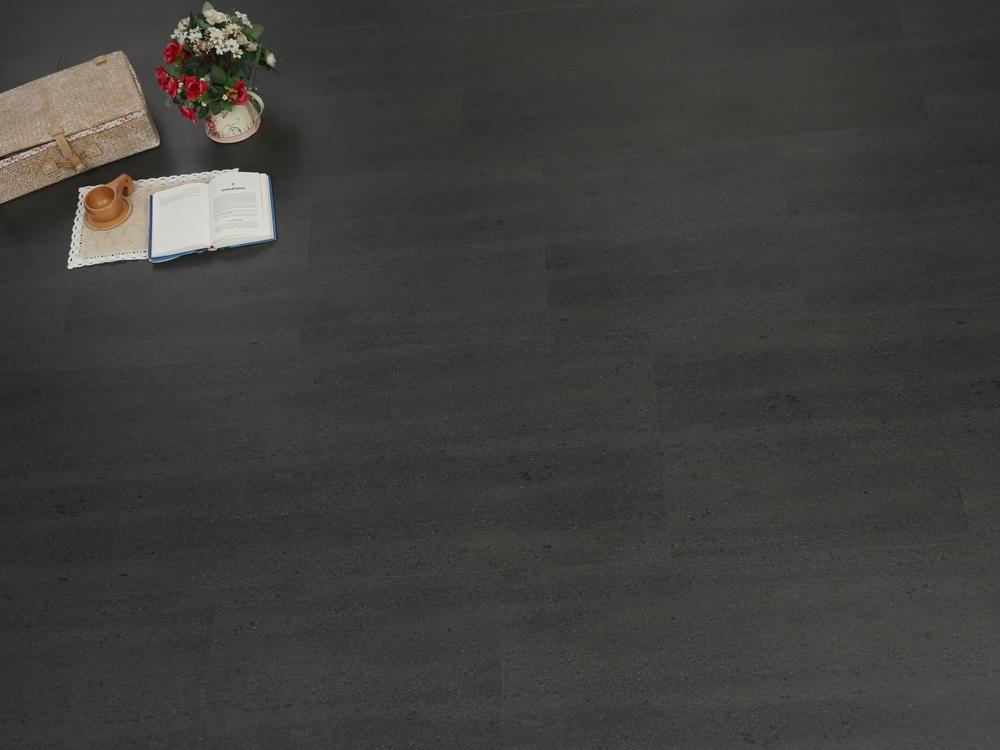 木紋石紋 NM606