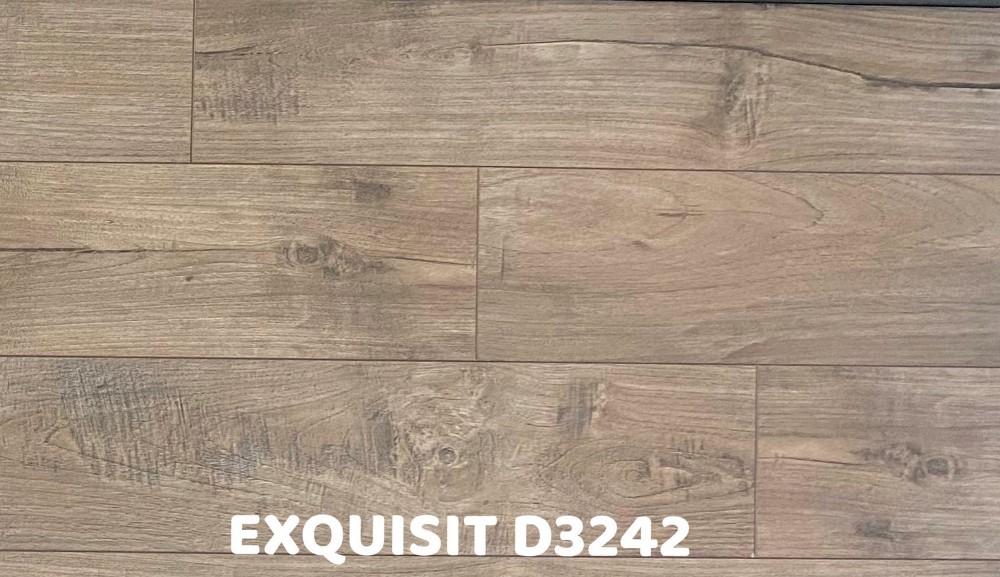 EXQUISIT系列