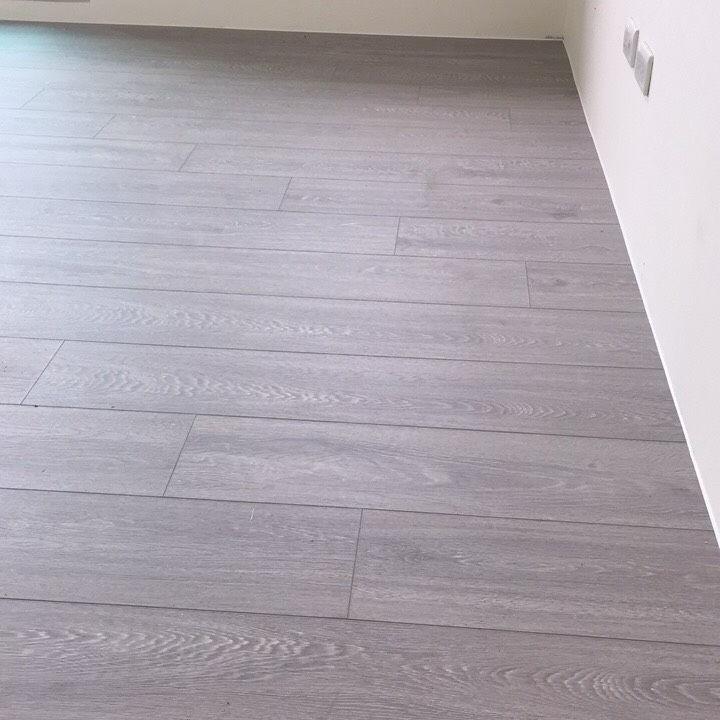 原木磚系列 格拉夫