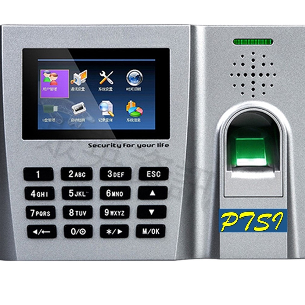 PTSI-2200彩