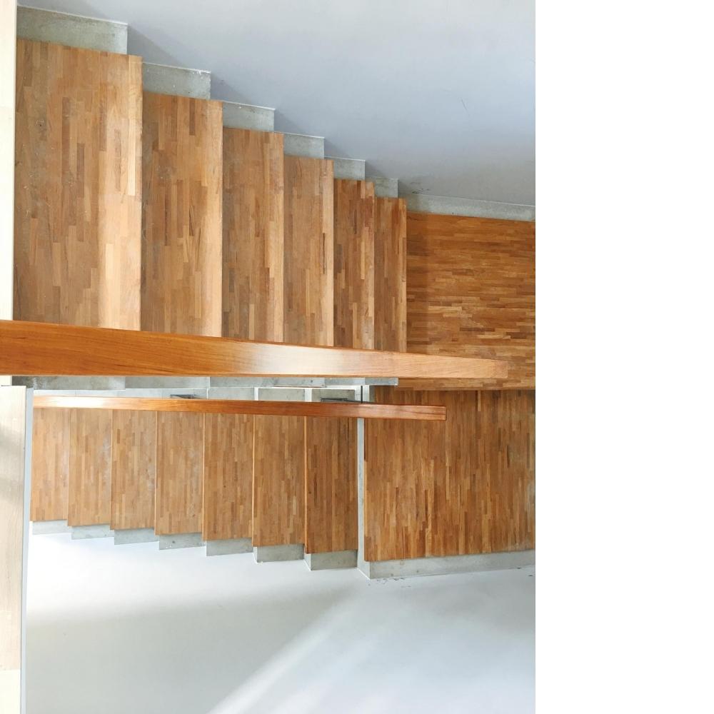宜蘭別墅設計