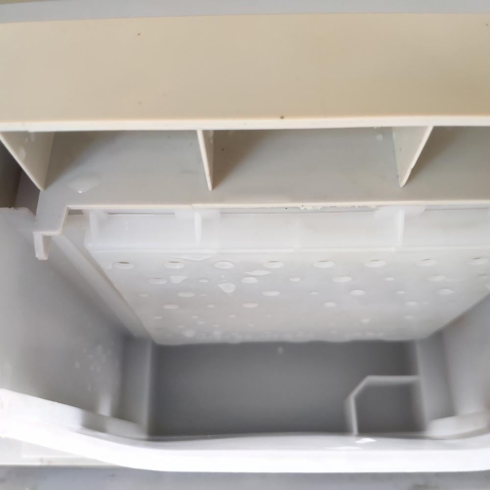 (已售出)二手洗衣機 國際牌11公斤 NA-110GT-H 中古洗衣機 保固一年