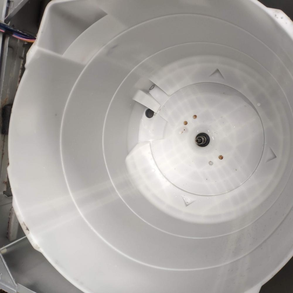 (已售出) 二手洗衣機 三洋媽媽樂 14公斤