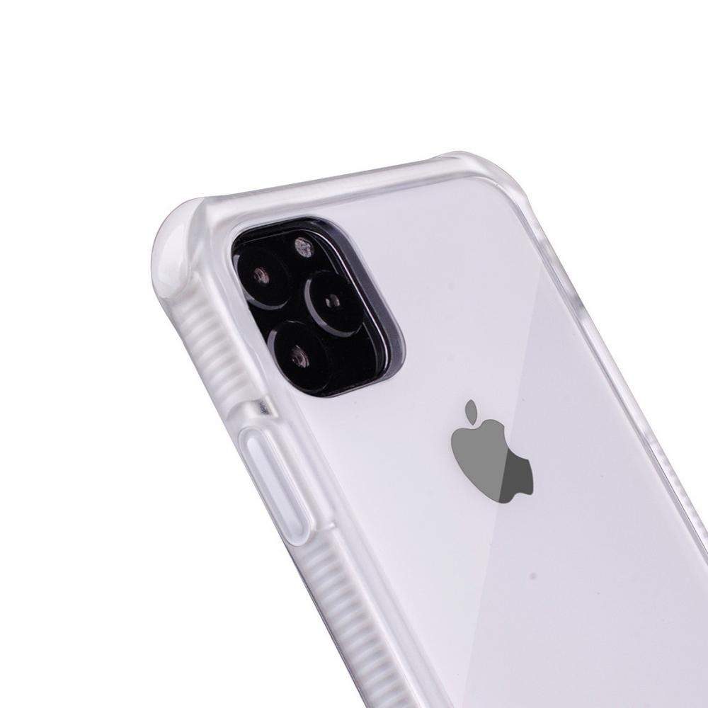 Double Rampart Series│iPhone 11 Pro (5.8