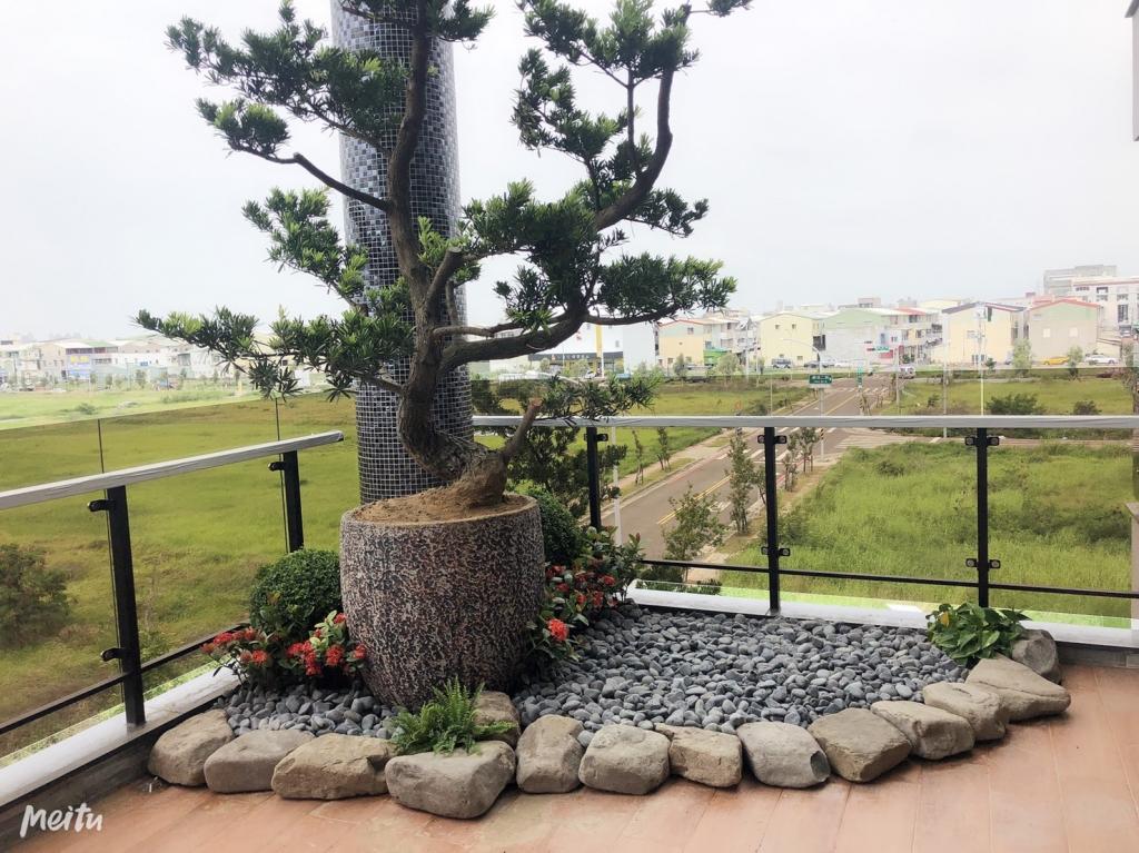 景觀園藝規劃工程