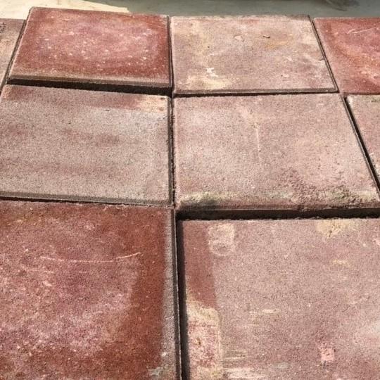 平板磚(30x30x