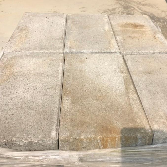 平板磚(30x15x