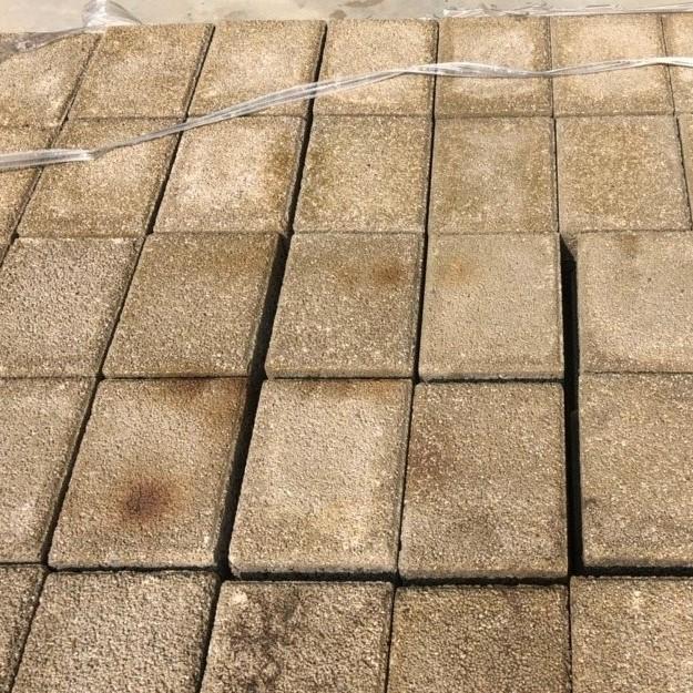 平板磚(15x10x