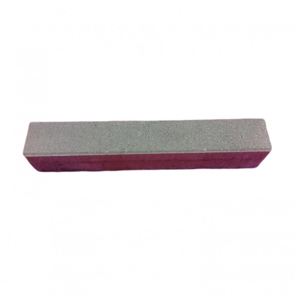 路緣石(60x10x