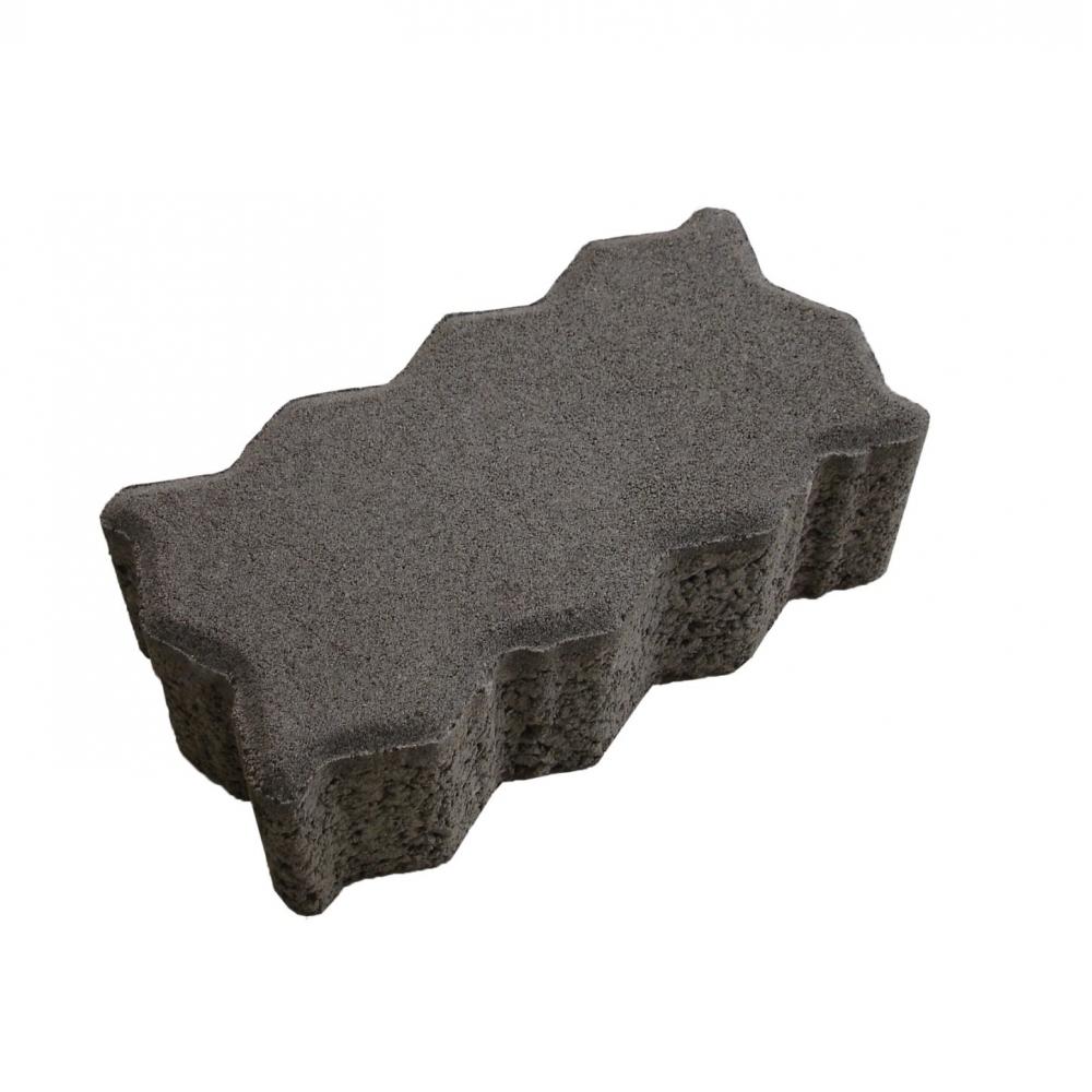 連鎖磚(12x24x