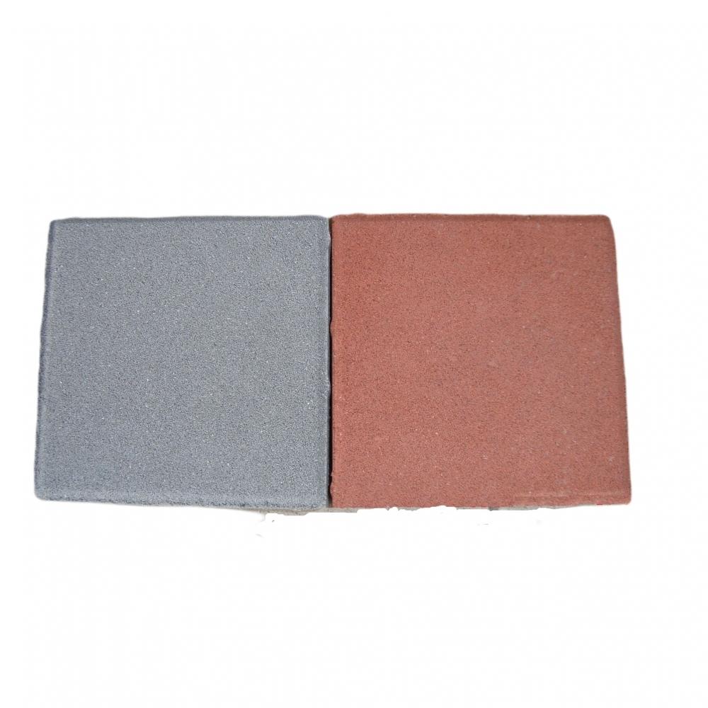 平板磚(20x20x