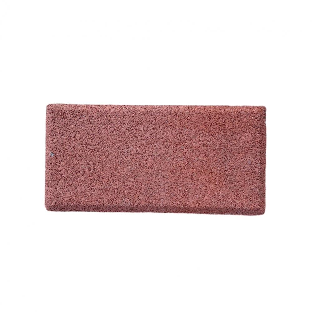 彩晶磚(20x10x