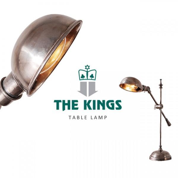 【THE KINGS