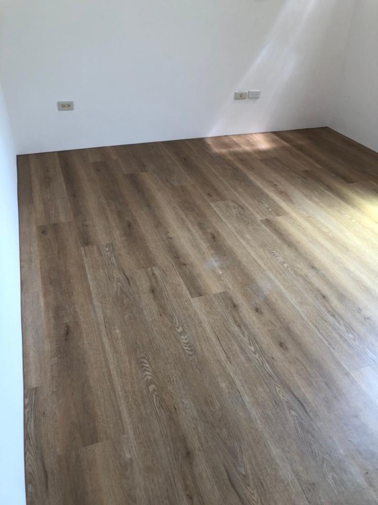 地板設計,台中地板設計,西屯地板設計