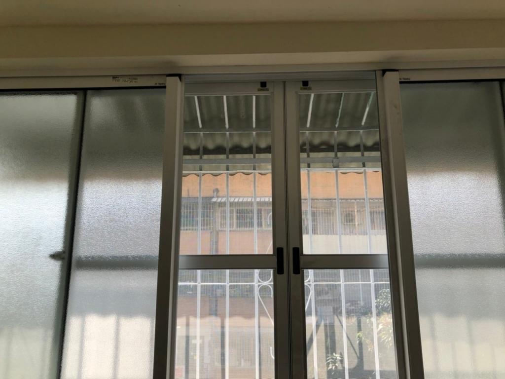 老公寓翻修