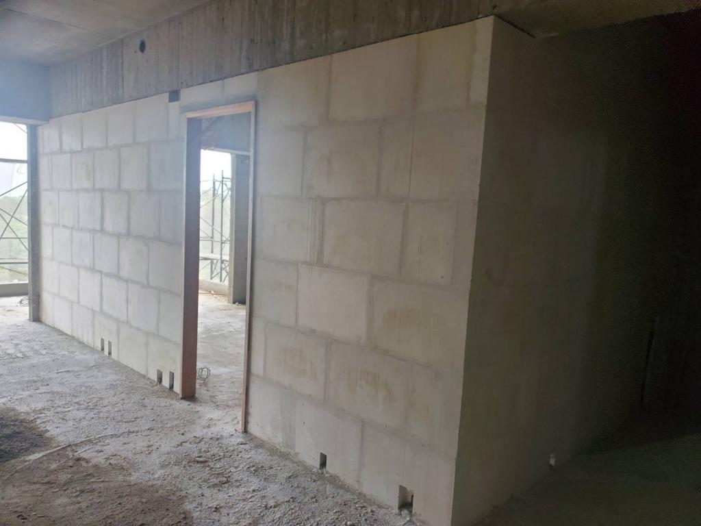 頤昌建設豐岳-石膏磚