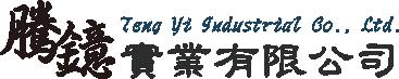 騰鐿工程-鋼構工程,桃園鋼構工程