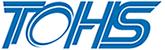 東軒科技有限公司-RFID設備工程,高雄門禁系統