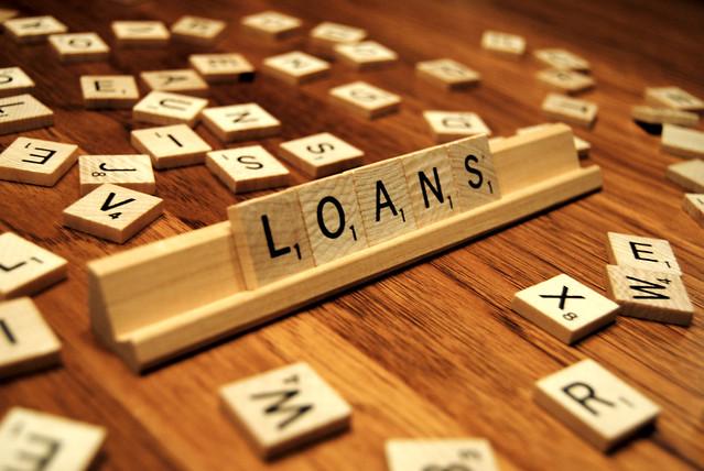 買房可以全額貸款嗎?
