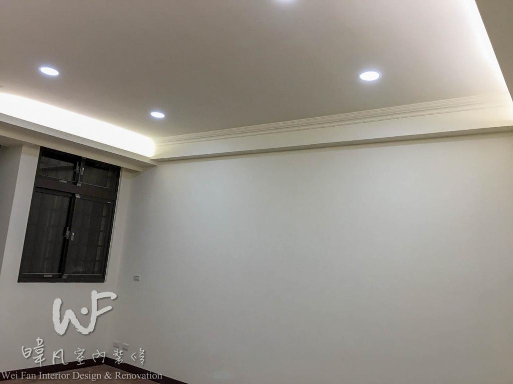 蘆竹透天天花板