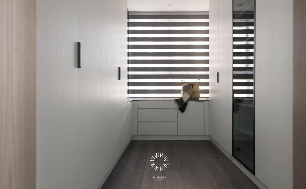 05.YCP Residence