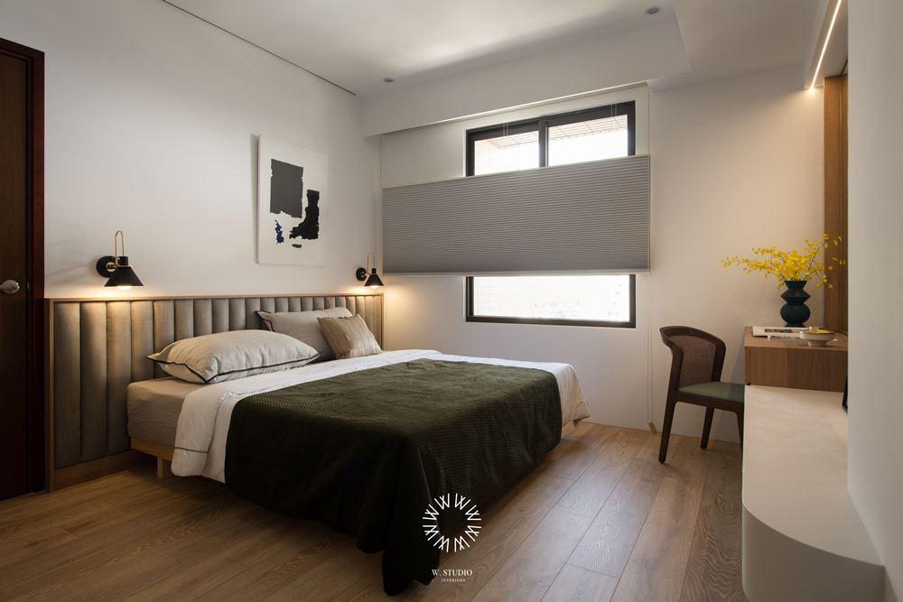 07.LZH Residence