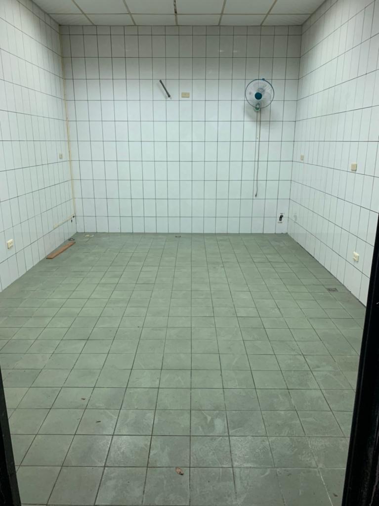 新竹浴室裝修