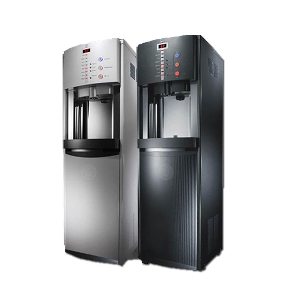 HM-900冰溫熱飲水機
