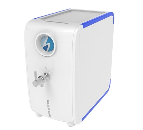 MW-06商用富氫水