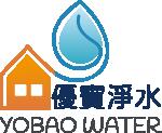 優寶淨水-淨水器安裝,中和淨水器安裝