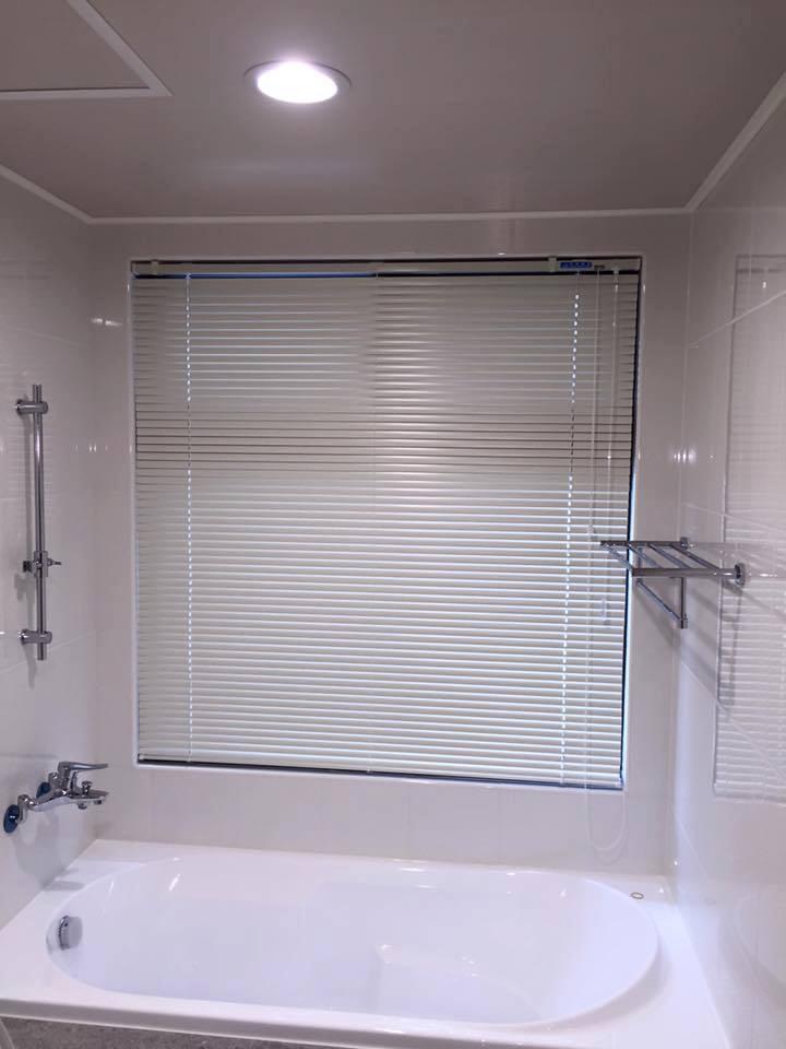 窗簾設計施工
