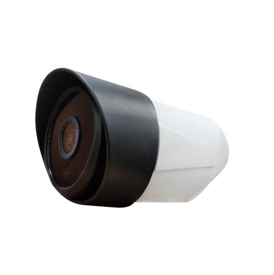 標準型攝影機200萬