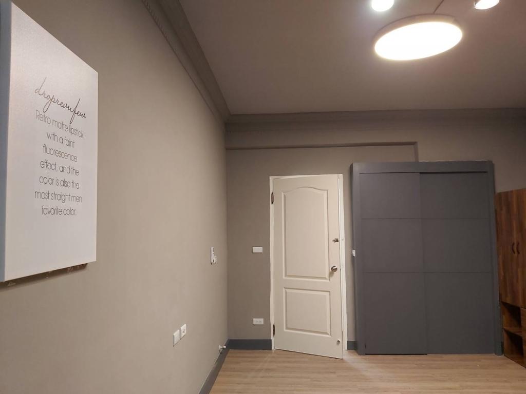 高雄公寓翻修出租套房