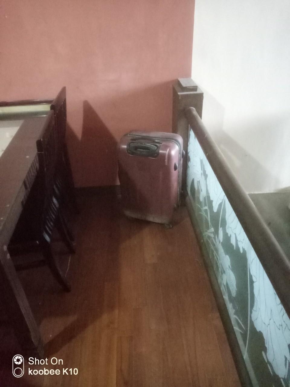 家用廢棄物清除